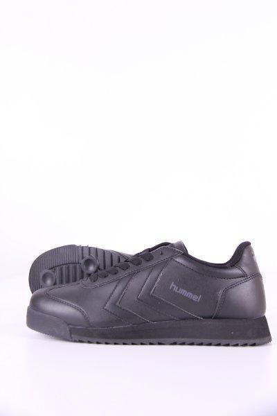 Hummel Hmlmessmer Sneaker 206308-2004
