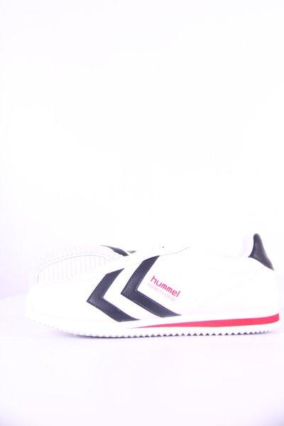 Hummel Hmlninetyone Sneaker 206307-9001