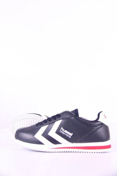 Hummel Hmlninetyone Sneaker 206307-3658