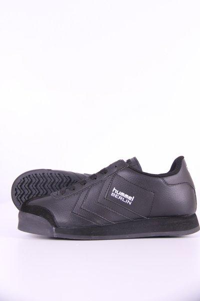 Hummel Hmlberlin Sneaker 206302-2001