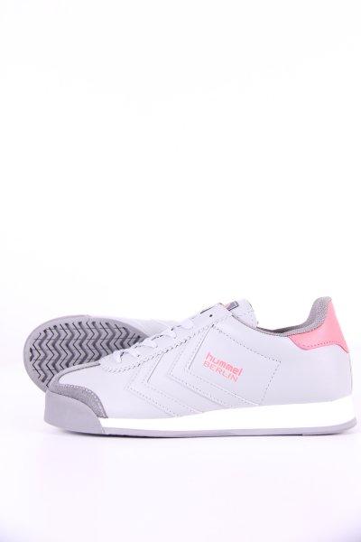 Hummel Hmlberlin Sneaker 206302-2327