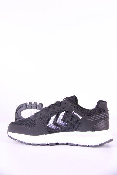 Hummel Hmlporter Sneaker 206255-2001