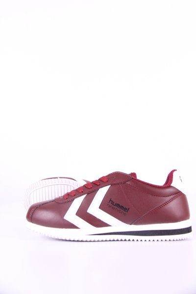 Hummel Hmlninetyone Sneaker 206307-3670
