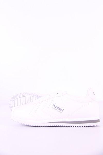 Hummel Hmlninetyone Sneaker 206307-9145