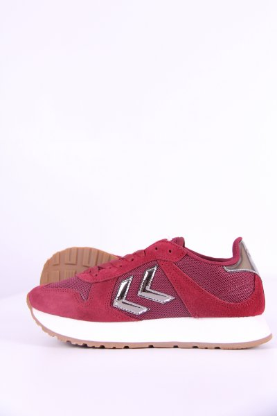 Hummel Hmlvenüs Sneaker 206311-3070