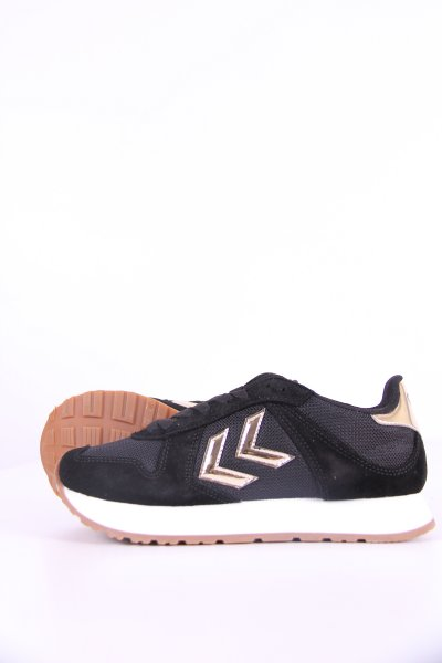 Hummel Hmlvenüs Sneaker 206311-2001