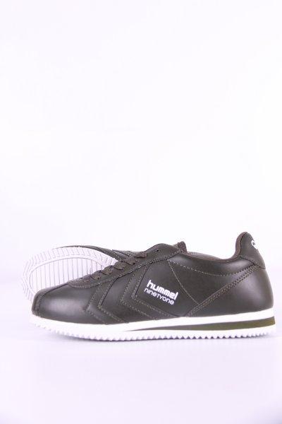 Hummel Hmlninetyone Sneaker 206307-6297