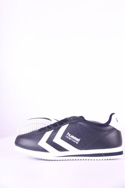 Hummel Hmlninetyone Sneaker 206307-7459
