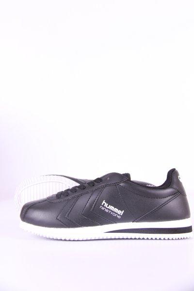 Hummel Hmlninetyone Sneaker 206307-2001