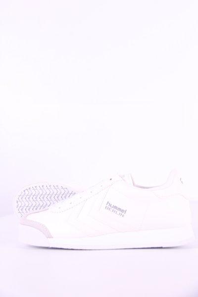 Hummel Hmlberlin Sneaker 206302-9001