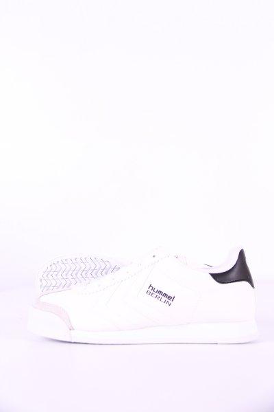 Hummel Hmlberlin Sneaker 206302-9124