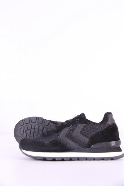 Hummel Hmlthor Sneaker 206300-2004
