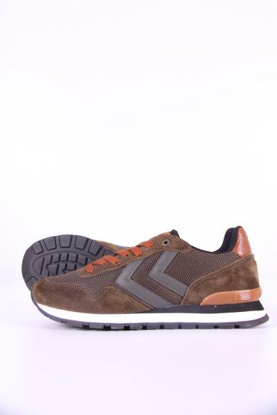 Hummel Hmlthor Sneaker 206300-6297