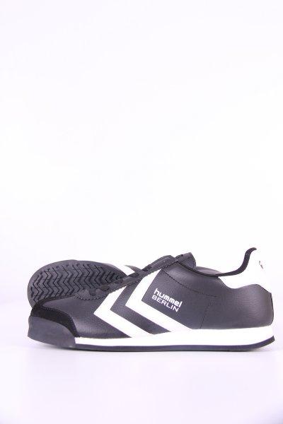 Hummel Hmlberlin Sneaker 206302-2448