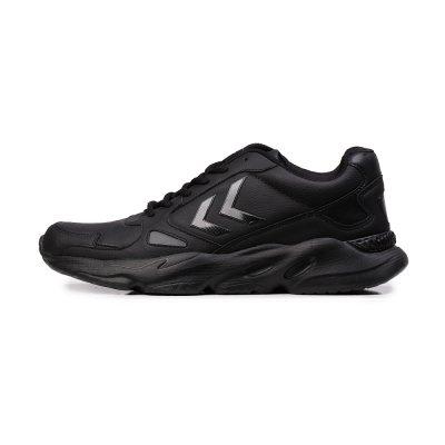 Hummel Hmlyork Iı Sneaker 206249-2001
