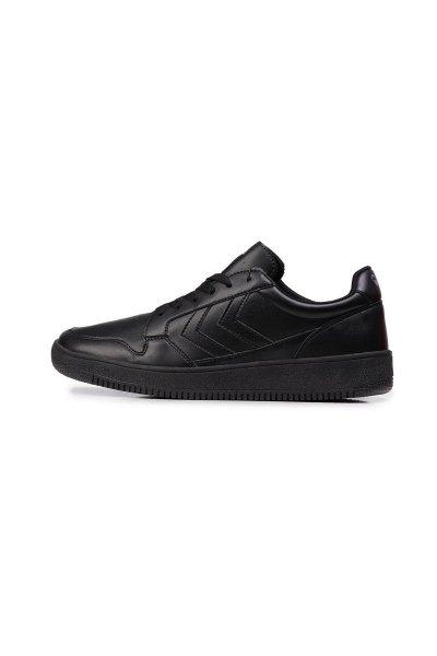 206305-2001 Hummel Hmlnıelsen Sneaker