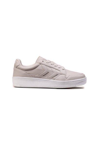 206305-1506 Hummel Hmlnıelsen Sneaker