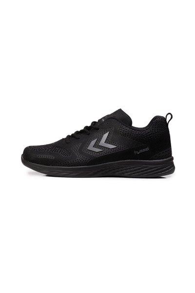 206757-2001 Hummel Hmlflow Sneaker