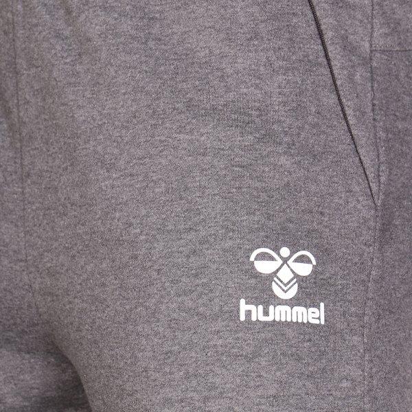 930528-2800 Hummel Hmlfreddy Pant