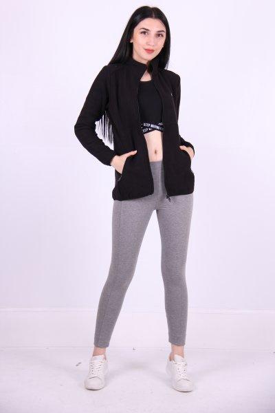 02727 New Brand Bayan Tayt