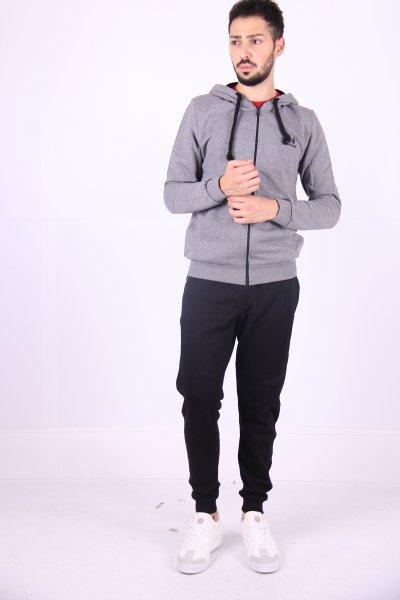 02642 New Brand Erkek Eşofman Jogger