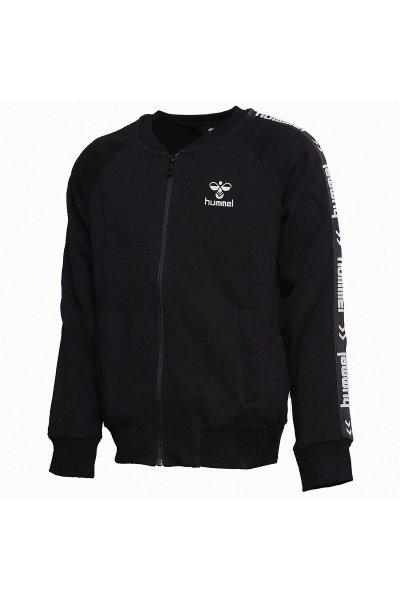 920628-2001 Hummel Hmlguıdo Zıp Jacket