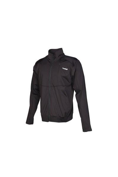 920603-2001 Hummel Hmlveeto Zıp Jacket