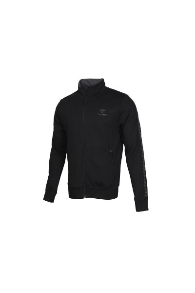 920601-2001 Hummel Hmlsalbator Zıp Jacket