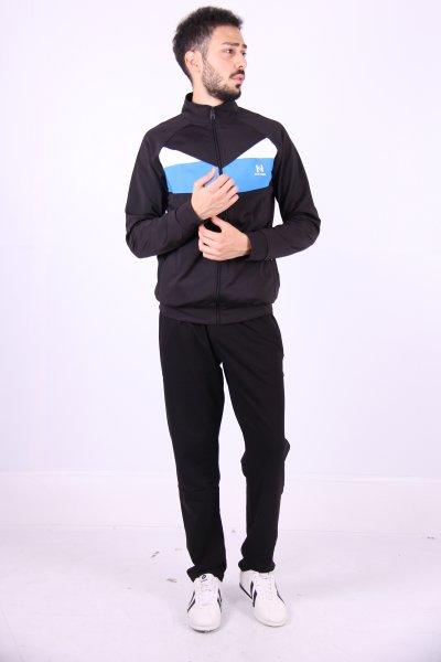 02616 New Brand Erkek Ceket Dik Yaka