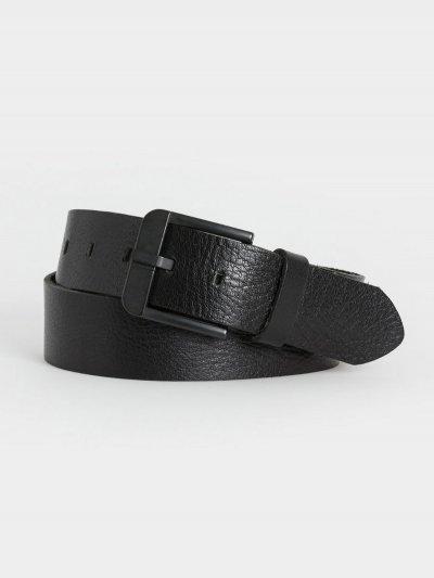 Lf 2010834 Black M Blt