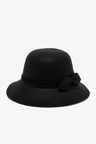 0kak46108aa Koton Şapka