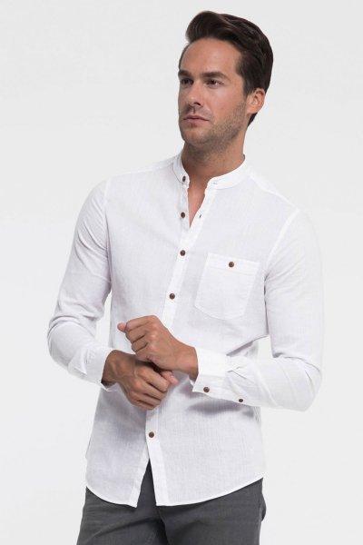 Loft Erkek Gömlek Lf2014781