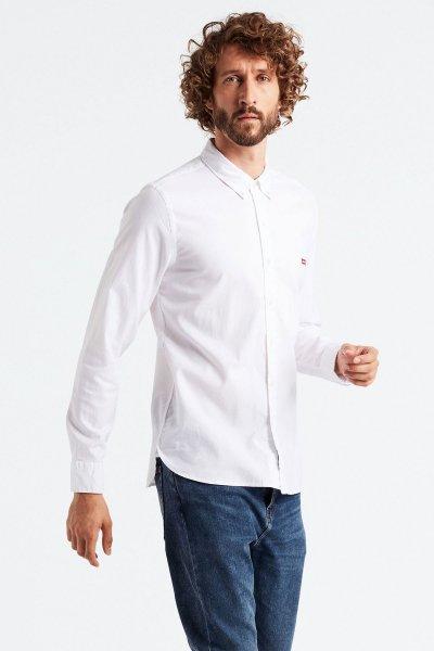 74389-0000 Levıs Gömlek
