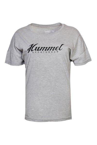 910381-2848 Hummel Hmlferın T-shırt S/s
