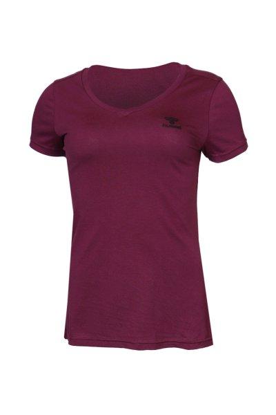 Hummell Hmlvlora T-shirt 910399-3388