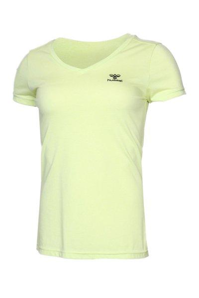 Hummell Hmlvlora T-shirt 910399-6751