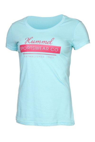 Hummell Hmlruby T-shirt 910432-7846
