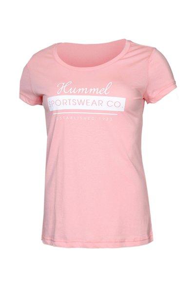 Hummell Hmlruby T-shirt 910432-5058