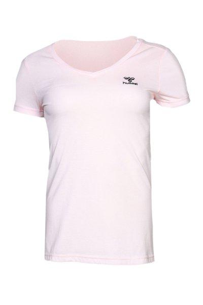 Hummell Hmlvlora T-shirt 910399-8734