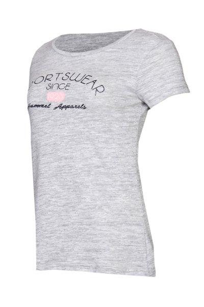 Hummell Hmlinca T-shirt 910443-2848
