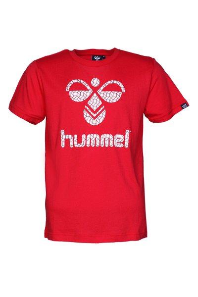 910510-3365 Hummel Hmlzoen T-shırt S/s