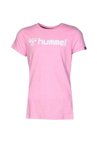 910485-3257 Hummel Hmlcaran T-shırt S/s