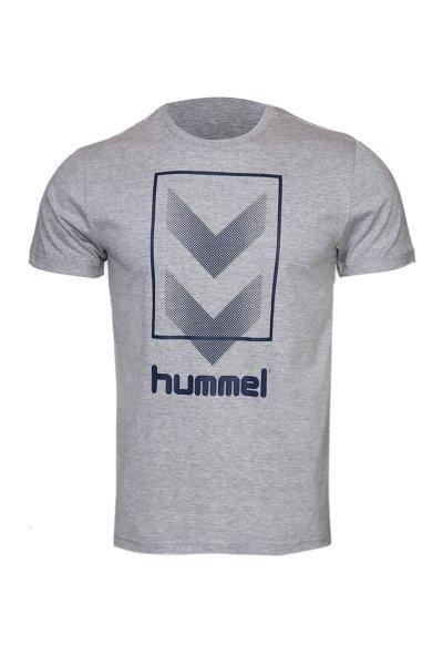 910392-2848 Hummel Hmlnatal T-shırt
