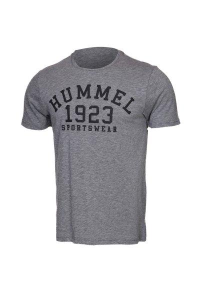 910430-2800 Hummel Hmlpake T-shırt S/s