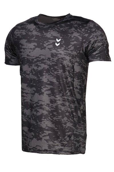 Hummell Hmlsala T-shirt 910434-1081