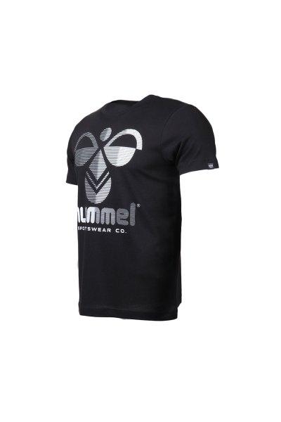 910505-2001 Hummel Hmlbeıson T-shırt S/s