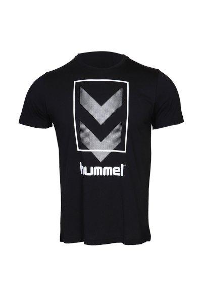 910392-2001 Hummel Hmlnatal T-shırt