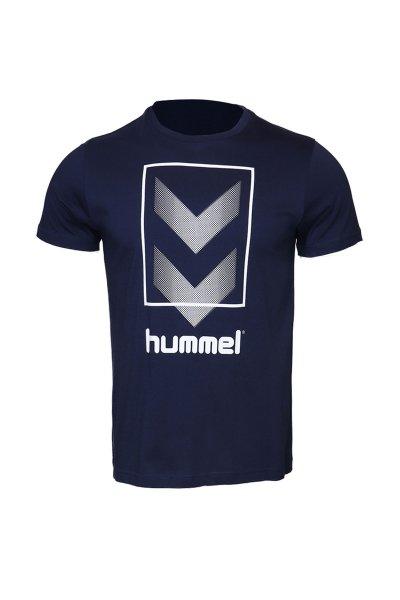 910392-7480 Hummel Hmlnatal T-shırt