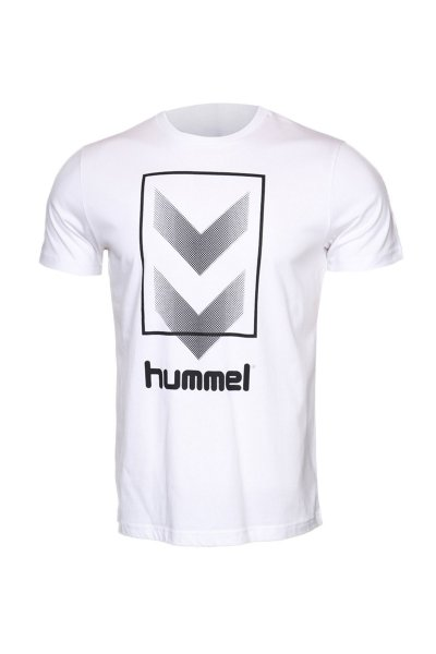 910392-9001 Hummel Hmlnatal T-shırt