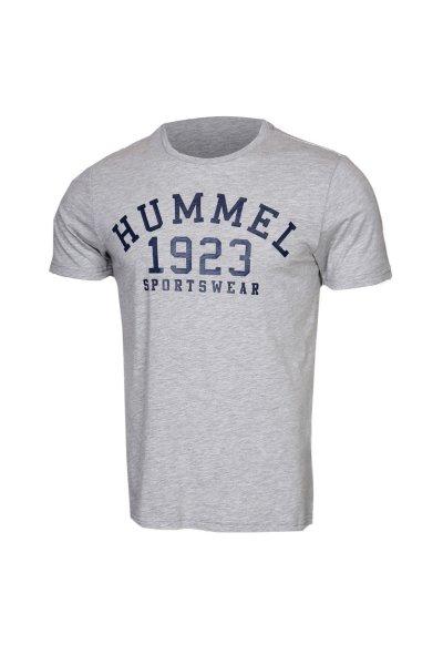 910430-2848 Hummel Hmlpake T-shırt S/s